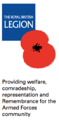 RBL logo (courtesy of RBL)